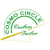 cosmocircle001