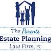 The Parents Estate Planning Law Firm, PC