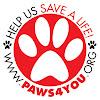 Paws 4 You Rescue