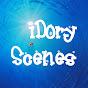 iDory Scenes
