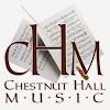Chestnut Hall Music