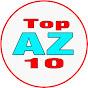 Top 10 AZ