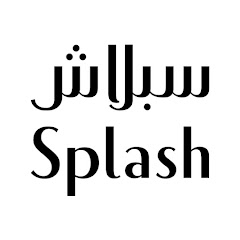 Splash Fashions
