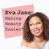 Eva Jane Beauty
