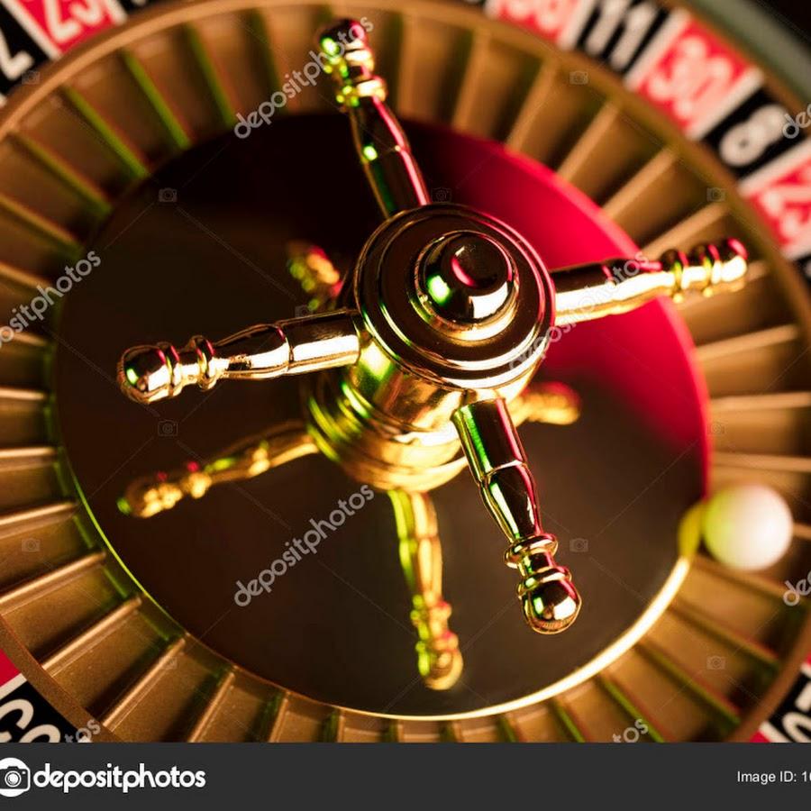 казино 38