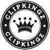 Clip Kingz