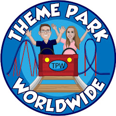 Theme Park Worldwide