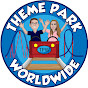 Theme Park Worldwide