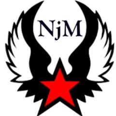 NjM   نجم