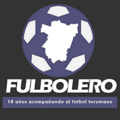 Fulbolero Tucuman