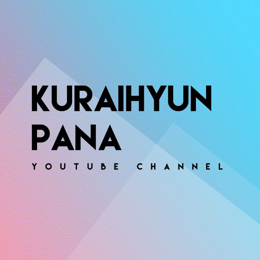 Image Result For Live Streaming Tvri
