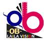 Ob Laila Vision