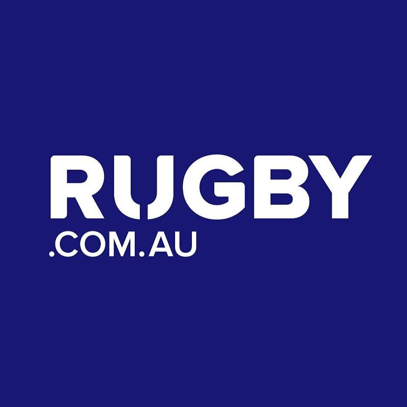 Rugby.com.au
