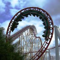 rollercoastergeek