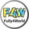 Fully4World