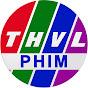THVL Phim on substuber.com