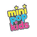 Member Mini Pop Kids