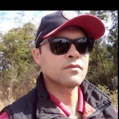 Cyro Moreira