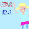 Preschool Kids TV