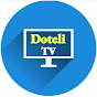 Doteli Online TV