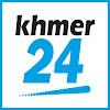 Khmer24.com