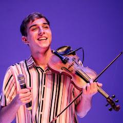 Josy Fischer