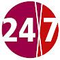 247 News TV