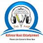 Kohinoor Music