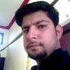 Chhabi Koirala