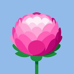 Gulsco Digital Marketing