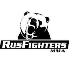 RusFightersSportClub