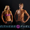 Fitness and Fuel LA