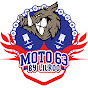 moto63