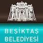 Beşiktaş Belediyesi  Youtube video kanalı Profil Fotoğrafı