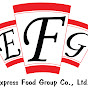 Express Food Group Co., Ltd