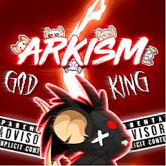 Arkism TFM