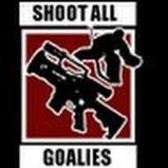 ShootAllGoalies