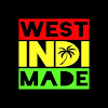 WestindiMade