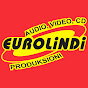 EurolindiOfficial