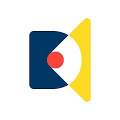 D-click media