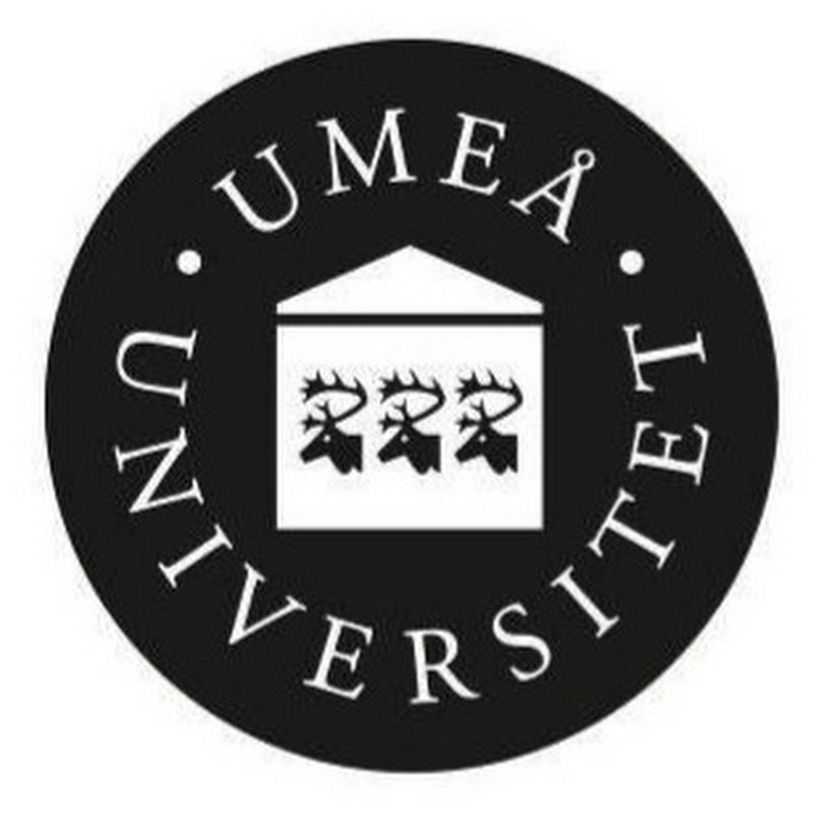 Umea Universitet Youtube