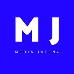 MEDIA JATENG