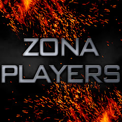 Zonaplayers
