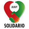 Jujuy Solidario