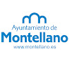 Ayuntamiento Montellano