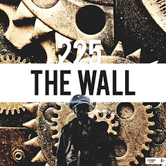 TheWall225