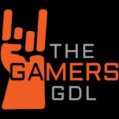 The Gamers GDL
