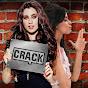 Camren On Crack