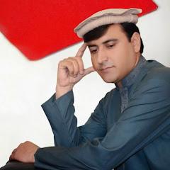 Musharaf Bangash