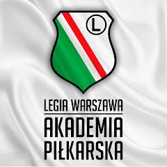 Akademia Piłkarska Legii Warszawa